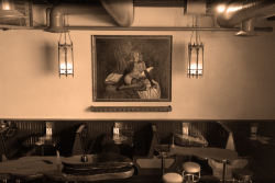 Mother Muff's Bar - Old Colorado City - Colorado Springs, CO